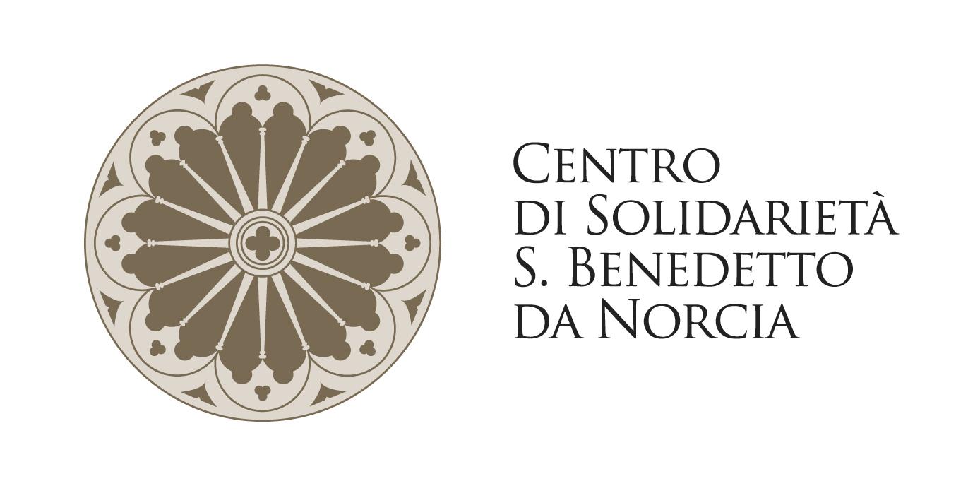 Centro di solidarietà S. Benedetto da Norcia