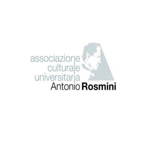 Associazione culturale universitaria Antonio Rosmini