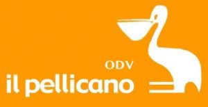 Logo Pellicano